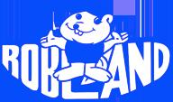 ROBLAND Logo